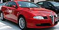 Alfa Romeo GT 2009 (14183072267) (cropped).jpg