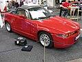 Alfa Romeo SZ Zagato (4550493383).jpg