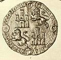 Alfons10pecet.jpg