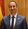 Alfonso Rodríguez Gómez de Celis 2019.png