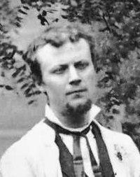 Alfred Jeanroy 1878.jpg