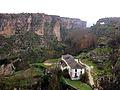 Alhama de Granada (8257586490).jpg