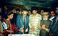 Ali with qasmi sahib.jpg