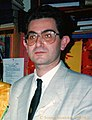 Alireza Doulatshahi, 1998.04.25.jpg