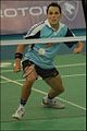 Alistair Casey - 2007 BWF World Championships.jpg