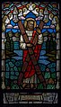All Saints' Episcopal Church, San Francisco - Stained Glass Windows 05.jpg