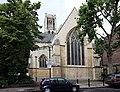 All Saints and St Columb, Notting Hill, London W11 - geograph.org.uk - 885863.jpg