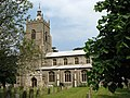 All Saints church - geograph.org.uk - 1547679.jpg
