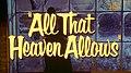 All That Heaven Allows trailer screenshot (1).jpg