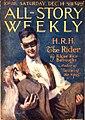 All story weekly 19181214.jpg