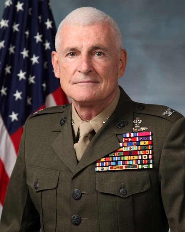 Allen-Weh-Military-Uniform-Medals-2