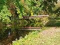 Allentown PA Canal Park.jpg