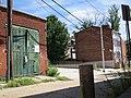 Alley Homes (9518521685).jpg