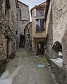 Alley in Roquebrun cf02.jpg