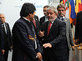 Alliance of Civilizations Forum Annual Meeting Brazil 2010 - 20.jpg