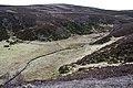 Allt Iomadaidh - geograph.org.uk - 1184886.jpg