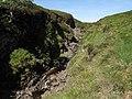 Allt Lochan Caoin a' Chabair - geograph.org.uk - 1568613.jpg