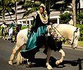 Aloha Floral Parade - Pau Queen (5088996594).jpg