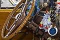Aloha Wheels (6064053940).jpg