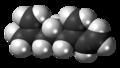 Alpha-Myrcene molecule spacefill.png