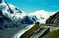 Alpy Landscape wikiskaner 36.jpg