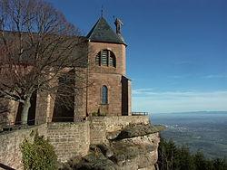 Alsace Mont Sainte-Odile 03.JPG