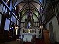 Altar of Oura Church - panoramio.jpg