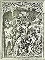 Altarschrein Dreikönigsaltar Bartholomäuskirche.jpg