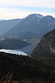 Altausseer See v stummernalm 78948 2014-11-15.JPG
