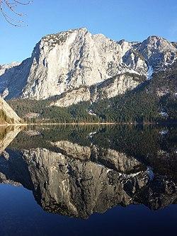 Altausser See sl1.jpg