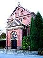 Alte Aussegnungshalle des Westfriedhofes - panoramio.jpg