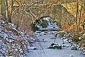 Alte Bogenbrücke über den Auerbach - panoramio.jpg