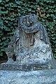 Alter katholischer Friedhof Dresden 2012-08-27-0017.jpg