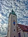 Altes Rathaus Fürstenwalde.jpg
