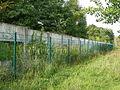 Altglienicke Landschaftspark Hinterlandmauer.JPG