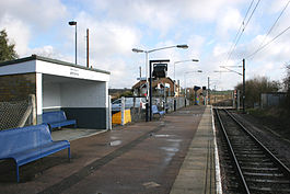 Althorne station.jpg