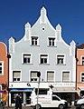 Altstadt 106 Landshut-2.jpg