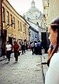 Altstadt von Vilnius (6), 1983.jpg