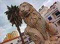 Altura (Portugal) (12830349504).jpg