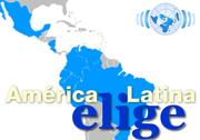 América Latina elige
