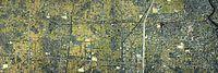 Ama city center area Aerial photograph.1987.jpg