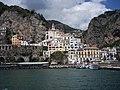 Amalfi GO - panoramio.jpg