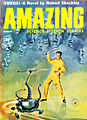 Amazing science fiction stories 196008.jpg