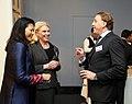 Ambassador Branstad Hosts SelectUSA Reception (36478569114).jpg