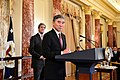 Ambassador Kim Delivers Remarks at His Swearing-In Ceremony (30456013170).jpg