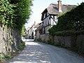 Amberley village - geograph.org.uk - 39883.jpg