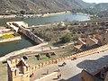 Amer Fort,Jaipur18.jpg
