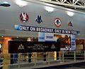 American Airlines Logos Terminal 8 KJFK.jpg
