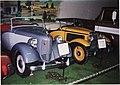 American Austin c.1931 & American Bantam c.1937-8 (16644338434).jpg