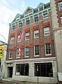 American Fire Insurance Co 308-310 Walnut Street.jpg